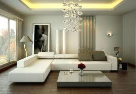 home interior design themes living room themes large size of home room design themes living room