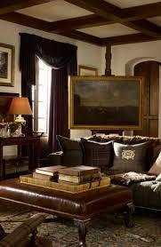 showcase designs living room wall mounted ideasidea living