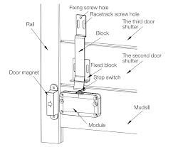 28 wiring diagram for backup alarm fork lift backup alarm