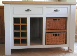 freestanding kitchen furniture brilliant freestanding kitchen island unit inside inspiration
