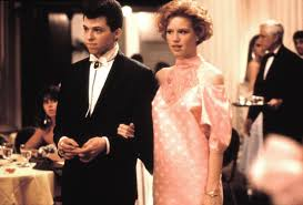 80s prom men so retro prom fashions inspired by the 80s and 90s fandango