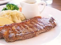 cuisine steak คอร สอาหาร cuisine course