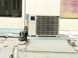 Basic Home Hvac Design The Basics Of Air Conditioning Diy