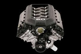 ecoboost may put the squeeze on ford u0027s canadian engine plants
