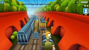 subway surfers apk subway surfers unlimited apk android free