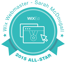 Webmaster Websites For Londoners Essmacdee Sarah Mcdougall All Star