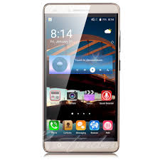 5 0 inch android 6 0 mobile phone unlocked 4 core 3g gsm gps wifi