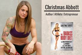 images of christmas abbott christmas abbott my core 4 supplements i don t leave home without