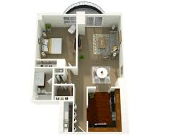 1 bedroom apartments minneapolis 1 bed 1 bath apartment in minneapolis mn gateway partnership dba