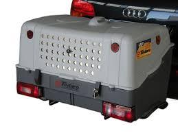 cerco carrello porta auto usato trasportino porta cani towbox portatutto towboxdog direttamente
