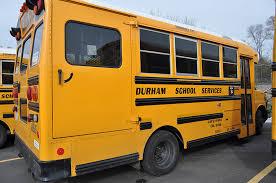 durham services