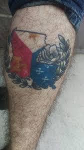 your louisiana inspired tattoo entries photos