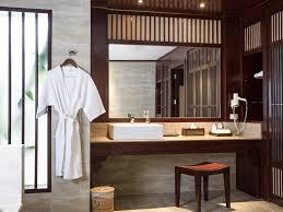 hotel in koh samui novotel samui resort chaweng beach kandaburi