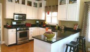 Kitchen Cabinets White Kitchen Cabinets by Kitchen Progress And Opinions Please Our Fifth House