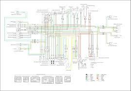 vtx 1800 wiring diagram honda vt wiring diagram honda wiring