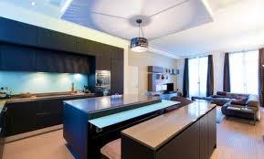 comment construire un ilot central de cuisine comment construire un ilot central de cuisine p with