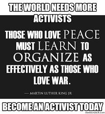 Peace Meme - meme