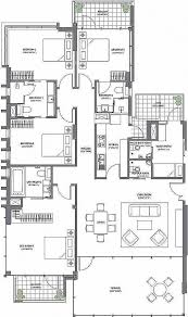 quick floor plan creator quick floor plan maker lovely quick floor plan maker visual