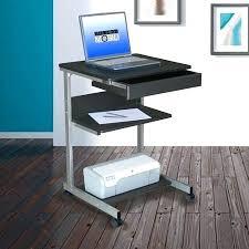 Laptop Desks Uk Small Laptop Desk Portable Laptop Desk Desks Small Better Small