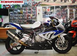 2014 bmw hp4 bmw hp4 motorcycles for sale in malaysia mudah my
