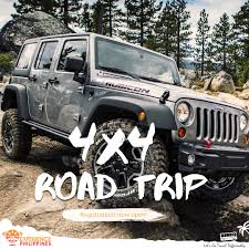 jeep philippine pet road trip 1 experience philippines