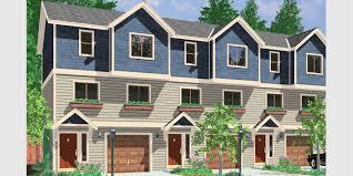 multi family compound plans triplex house plans india webbkyrkan com webbkyrkan com