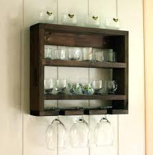wine rack lighting acrylic wine rack acrylic furniture wall