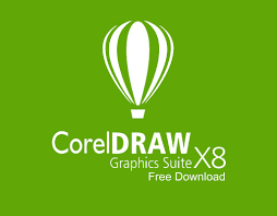 corel draw x7 on mac download corel draw x8 free download full version with crack serial