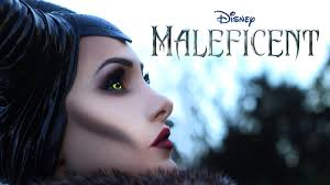 tutorial for kids costume maleficent disney il make up di angelina jolie
