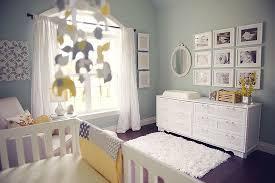 yellow grey u0026 white nursery u2013 please show me yours weddingbee