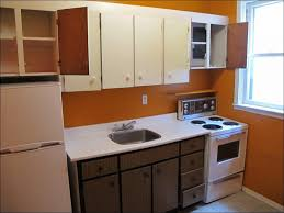 kitchen space saving ideas for small kitchens compact kitchen