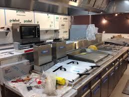 kitchen design software australia kitchen luxury french kitchens kitchen lighting kitchen