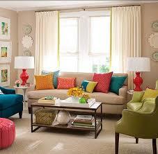 modernes wohnzimmer tipps bilder moderne wohnzimmer kühlen raum dekoration tipps grünen