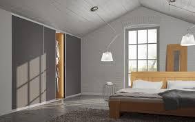 bedroom sliding doors bedroom komandor sliding door systems furniture accesoires