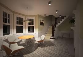 Interior Renderings Architectural Rendering Exterior Interior Professional Cad