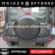 spare tire cover for jeep wrangler shelled spare tire cover for jeep wrangler road