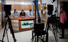 texas journalism schools broadcast digital journalism of journalism