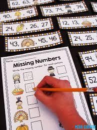 miss giraffe s class november writing crafts