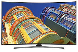 best black friday 1080p monitor deals black friday 2016 best deals 4k tvs u0026 1080p tvs know your mobile