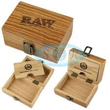 small wooden rolling storage box s r tradelink ltd