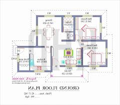 tiny floor plans house plans for 800 sq ft unique tiny house floor plans 400 sq ft