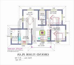 400 square foot house floor plans house plans for 800 sq ft unique tiny house floor plans 400 sq ft