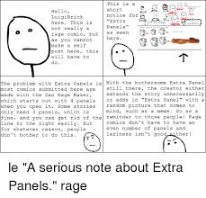 Comic Maker Meme - 25 best memes about dans rage maker dans rage maker memes