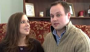 duggar breaks silence speaks about relationship with