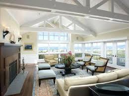 cape cod homes interior design interior design cape cod small images of decorating cape cod style
