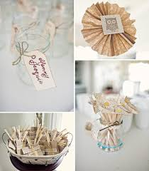 Vintage Inspired Baby Shower