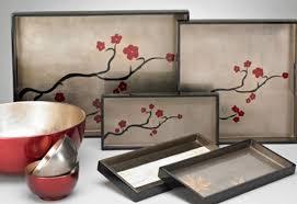 Cherry Blossom Decoration Ideas Cherry Blossom Bathroom Decorating Clear