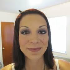 makeup artist in tx top makeup artists in waco tx gigsalad