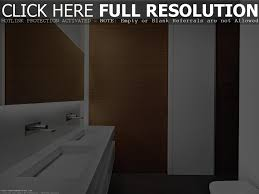Mobile Home Interior Paneling Pleasing Interior Wall Paneling For Mobile Homes Light Panel