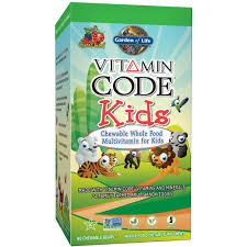 amazon com garden of life vegetarian multivitamin supplement for